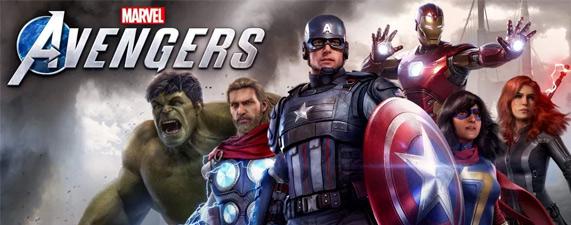 avengers_ourtletr.jpg