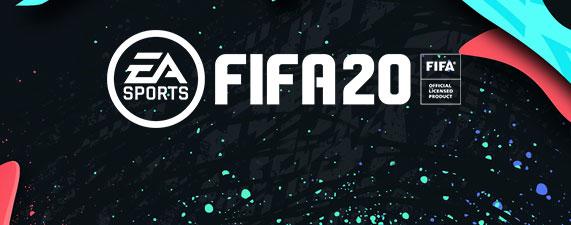 banner_fifa20.jpg