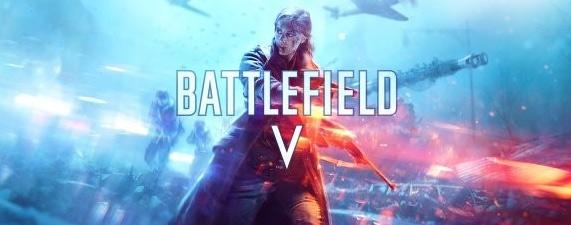 battlefield_v.jpg