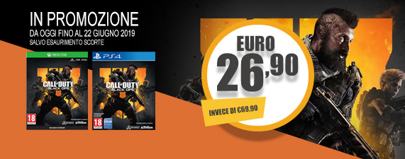 call_of_duty_promo_8_06_banner_out.jpg
