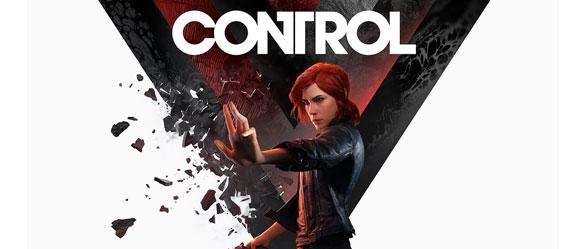 control_505.jpg