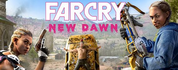 farcry.jpg