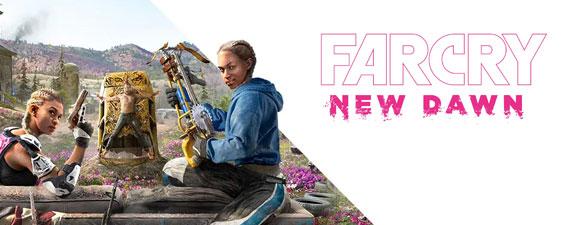 farcry5_new.jpg
