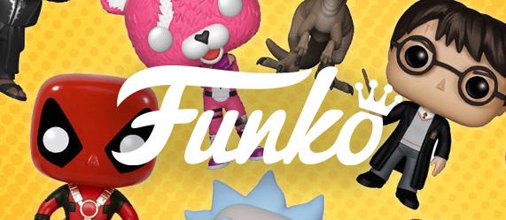 funko_banner.jpg