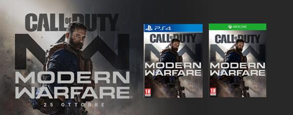 modern_warfare.jpg