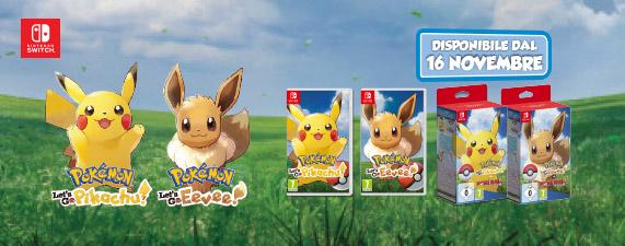 pokemon_let.jpg