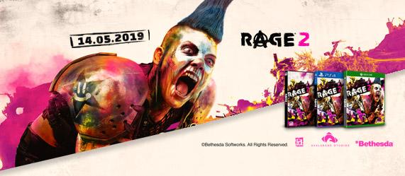 rage_2_outlet.jpg