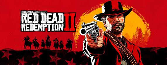 red_dead.jpg