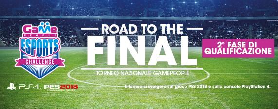 torneo_gp.jpg